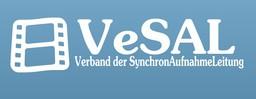 VeSAL – Verband der SynchronAufnahmeleitung