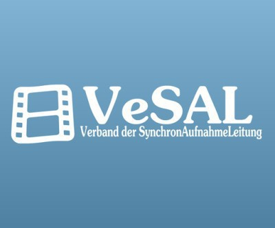 VeSAL – Verband der SynchronAufnahmeleitung e.V.