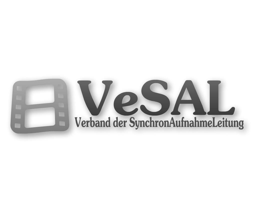 Neuer Vorstand beim Verband der SynchronAufnahmeleitung e.V.